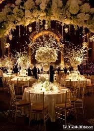 Cheap Wedding Venues San Diego Best Cheap Wedding Venues San Diego 99 Wedding Ideas
