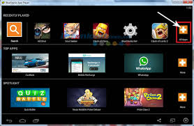 bluestacks price removing apps uninstall apps on bluestacks