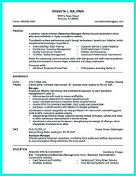 payroll manager resume payroll manager resume 19 best government resume templates