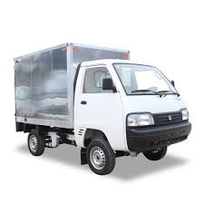 toyota van philippines centro manufacturing corporation the first and only iso ts 16949