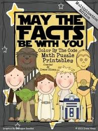 star wars coloring pages munchkins mayhem teacher stuff
