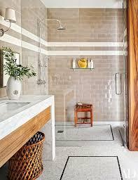 91 best modern bathrooms images on pinterest bath bathroom