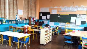 amenagement salle de sport a domicile école publique de mouchin