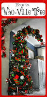 197 best grinch christmas tree images on pinterest christmas