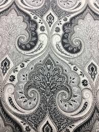 Home Decorating Fabric 3 Yards X 54