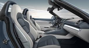 porsche graphite blue interior porsche canada on twitter try something new maybe the new