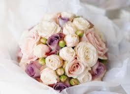 wedding flowers questionnaire best 25 wedding questionnaire ideas on groom duties