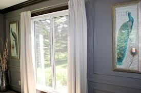 4 handy window replacement tips construction2style