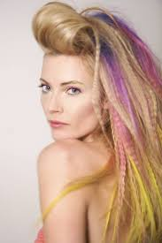 80s hairstyles best 25 80s hairstyles ideas on pinterest 80s hair 1980s nails