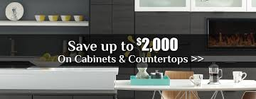 Quality Kitchen Cabinets San Francisco Parr Cabinet Design Center Kitchen And Bathroom Cabinets