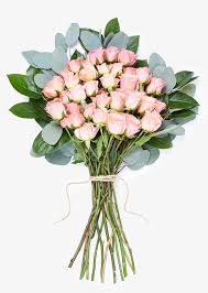 same day flower delivery nyc bloomthat offers next and same day flower delivery to cities like
