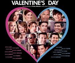 valentine u0027s day download free movies online watch free movies