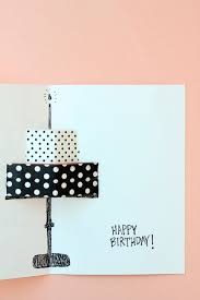 53 best pop up images on pinterest pop up cards cards and 3d cards