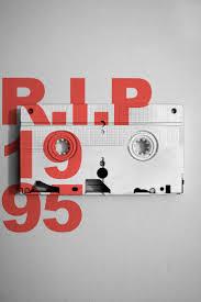 1168 best design inspiration images on pinterest poster