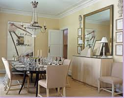 No Dining Room by Dining Room Consoles 1000 Ideas About Console Table Decor On