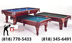 pool table assembly service near me pool table service camarillo pool table repair camarillo pool