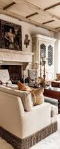 cool mediterranean fireplace designs room design ideas photo on