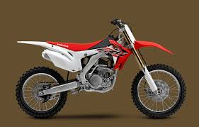 honda 150r bike honda 150r reviews prices ratings with various photos