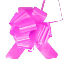 pull bows wholesale cheapest on ebay 50mm pp pull bows and ribbon florist pullbows large