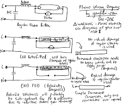 ufo 3aw wiring diagram flying saucer diagrams u2022 arjmand co