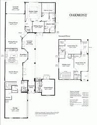 es homes floor plans 48 luxury photos of essex homes floor plans