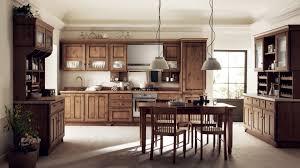 scavolini kitchens favilla