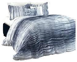 Tie Dye Comforter Set Unique Bed Quilts U2013 Boltonphoenixtheatre Com