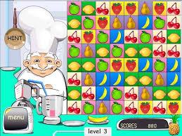 tout les jeux gratuit de cuisine tout les jeux gratuit de cuisine 100 images jeux de cuisine