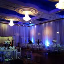 banquet halls prices olympia banquet 34 photos 40 reviews venues event