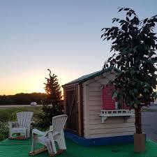 home expo design center atlanta lebanon democrat tiny house roadshow to visit expo center close