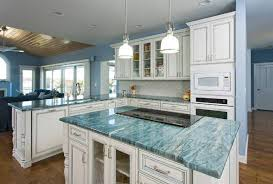 marble countertops 18 marble countertop designs ideas design trends premium psd