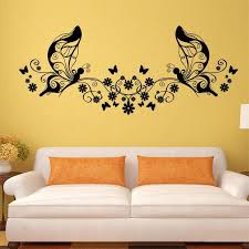 Butterfly Kids Room by Butterfly Door Decorations U0026 12pcs 3d Wall Sticker Butterfly Home