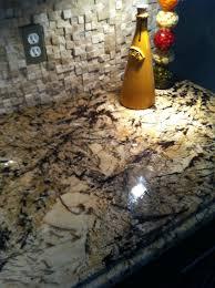 laminate flooring tile effect b q superstore blackpool air
