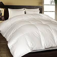 Down Comforter King Size Sale Down Comforters Down Bedding Hsn