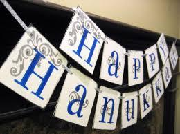 happy hanukkah signs 28 best hanukkah signs for decoration images on happy