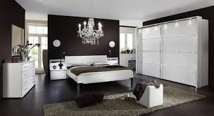 komplet schlafzimmer schlafzimmer komplett punkt auf schlafzimmer plus komplett 13