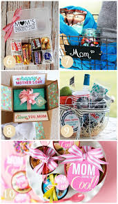Mother S Day Gift Basket Mother U0027s Day Gift For All Mothers