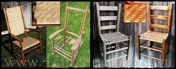 Antique Chair Repair Repair Rocking Chair Rocking Chair Repair From Splats To Rails