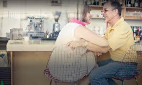 senior dating site for single men u0026 women eharmony