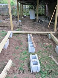 how to build deck stairs 5 steps with pictures wikihow loversiq