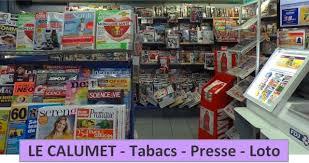 trouver un bureau de tabac le calumet bureau de tabac 19 place de l église à divonne les