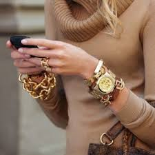stacking bracelets how to wear stackable bracelets style