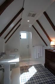 38 best cape cod bathrooms images on pinterest capes bathrooms