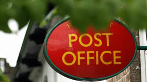 post office strike when are the last days for posting christmas