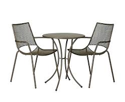 cheap outside table and chairs marvelous bistro tables and chairs bistro set furniture covers