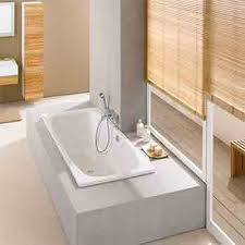 Bette Bathtubs Bette Baths Steel Baths Starlet Ocean Bette Shower Trays