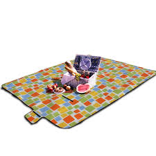 compare prices on outdoor camping mats online shopping buy low
