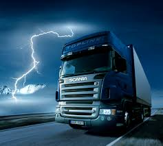 volvo kamioni scania camiones pinterest lightning tractor and rigs