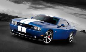 Dodge Challenger Manual - vehicles dodge challenger srt8 wallpapers desktop phone tablet