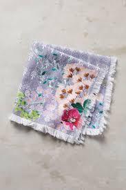 5162 best floral print and patterns images on pinterest floral